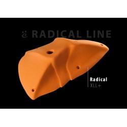Radical XXL+