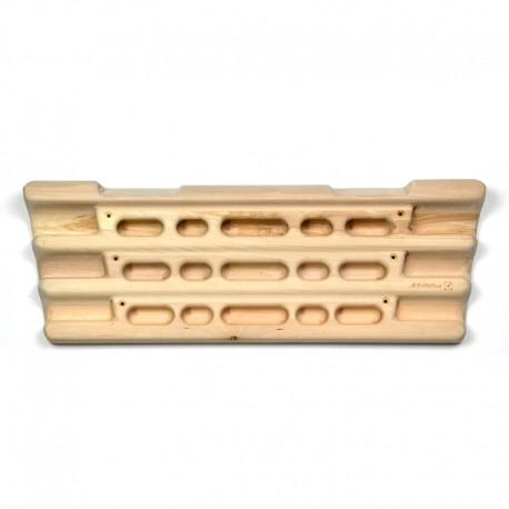 Wood Board Deluxe