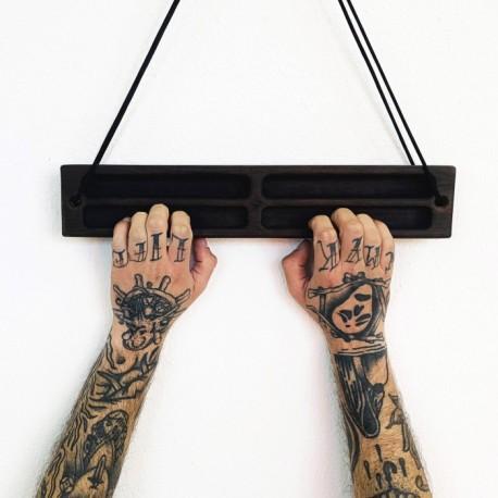 Yaki Board