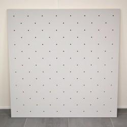 Panel 1510x1510mm