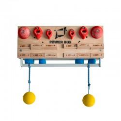 Power Box 2 - Basic