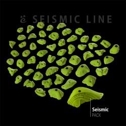 Seismic Pack
